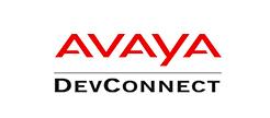 Avaya-DevConnect-logo-ok