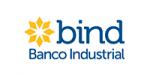 Banco Industrial Logo