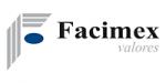 Facimex logo