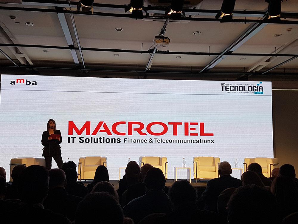 Macrotel-congreso-2018-1