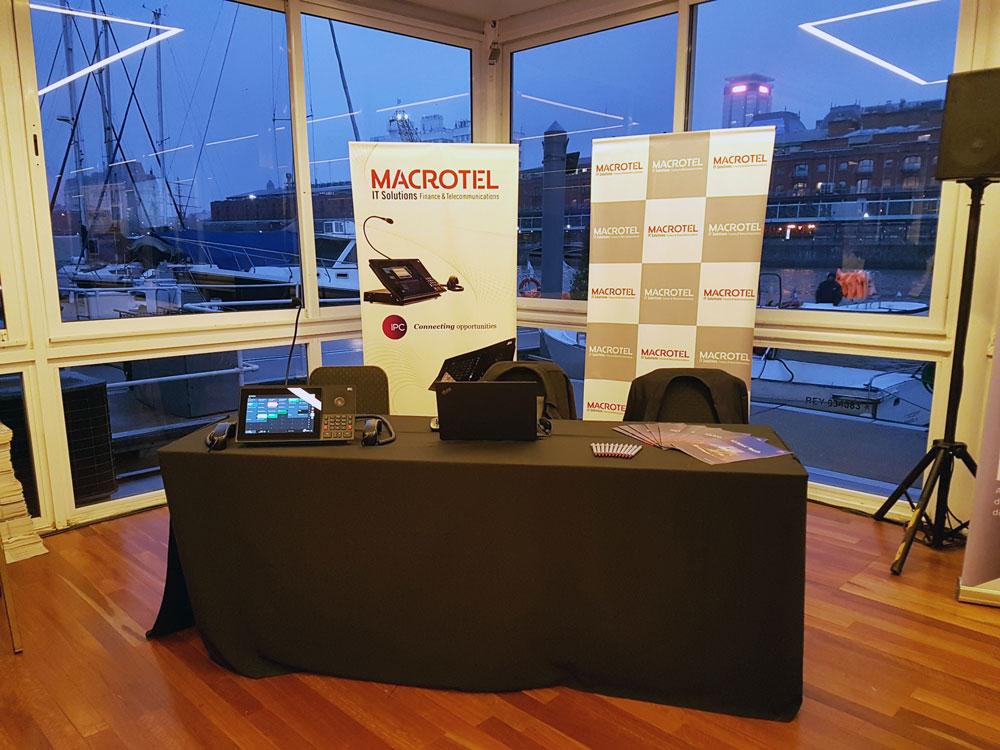 Macrotel-congreso-2018-2