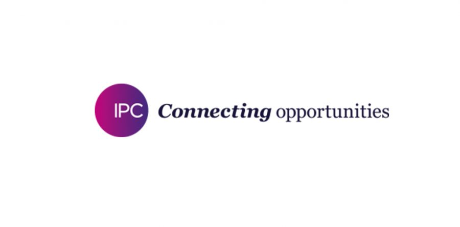 IPC Connecting Opportunities