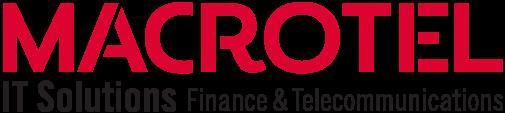 macrotel-logo-web