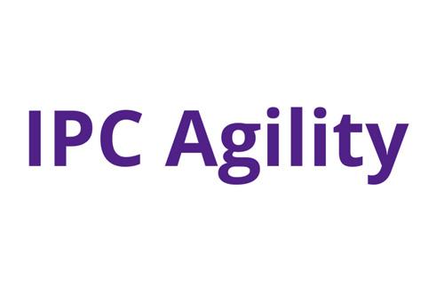 IPC Agility